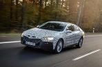 Opel chystá 7 modelov