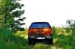 Nissan Navara DoubleCab 2,3d
