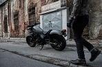 Honda Rebel, modelový rok