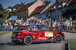 Škoda Motorsport 2016 wins
