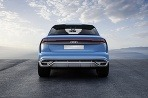 Audi Q8 2017 Concept