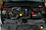 Renault Clio Grandtour GT