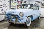 1958_toyopet_crown