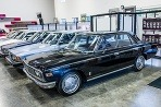 1971_toyota_crown