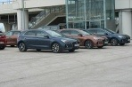 Nový Hyundai i30
