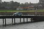 Škoda Octavia 2017