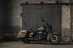 Harley-Davidson Road King® Special