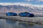 Top Gear 24 2017