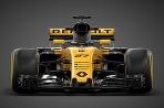 Nové monoposty F1 2017