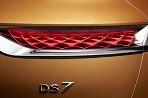 DS 7,SUV,