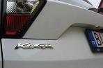 Ford Kuga 2,0 TDCi