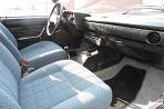 Tatra 613 KGB ebay
