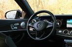 Mercedes E 400 4MATIC
