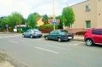 Parkovanie Prešov Ilustračné foto