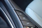 Ford Mondeo AWD 2,0
