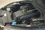 Škoda Kodiaq 1,4 TSI