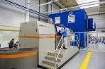 3D tlačiareň v VW