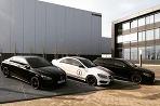 Mercedes AMG Keckskemét