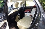 Ford Edge 2,0 TDCi