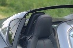 Mazda MX-5 RF Revolution