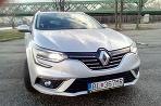 Renault Mégane Grandtour Energy