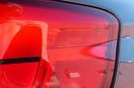 BMW 330d xDrive GT