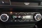 Mazda 3 hatchback 2,2d