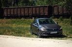 Peugeot 301 1,6 VTi