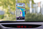 Sygic Car Navigation -