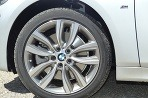 BMW Active Tourer 225xe