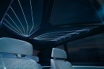 BMW X7 iPerformance concept
