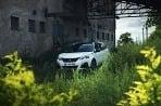 Peugeot 5008 1,6 THP