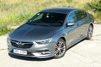 Opel Insignia GS Innovation