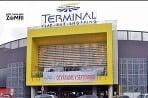 Zomri Terminal