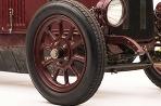 Alfa Romeo G1 6018