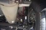 Kia Stonic 1,4 D-CVVT