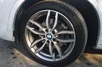 BMW X4 30d xDrive