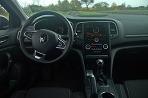 Renault Mégane GrandCoupé dCi