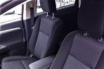 Mitsubishi Outlander 2,0 Mivec