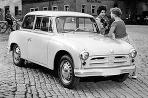 AWZ P70 (1955)