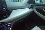 Hyundai i30 kombi 1,4