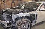 Arthur Tussik BMW 7