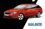 Black Friday AAA Auto