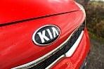 Kia Picanto 1,2 DOHC