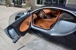 Bugatti Chiron musí do