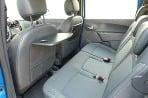 Dacia Lodgy 1.6 SCe
