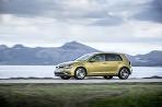 Volkswagen PR nové modely