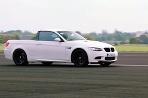 BMW M3 E92 Pickup
