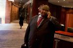 Clive Khulubuse Zuma