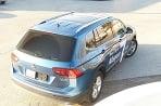 VW Tiguan Allspace 2.0